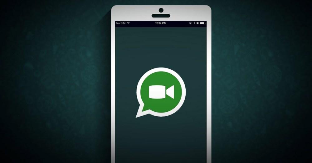 Whatsapp - www.culturageek.com.ar