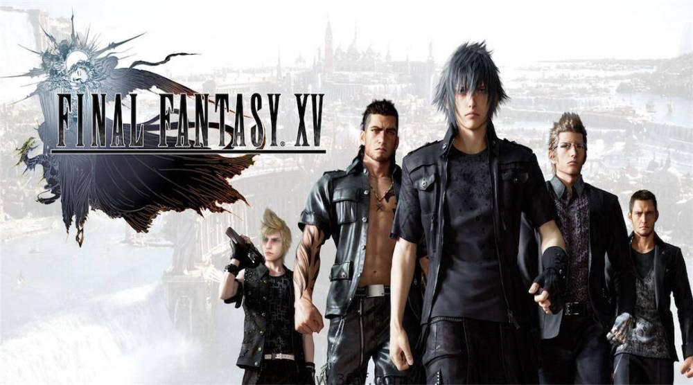 cultura-geek-final-fantasy-xv-dudas-1
