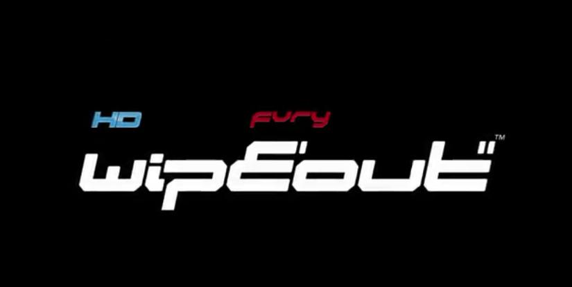 playstation-experience-2016-www-culturageek-com-ar