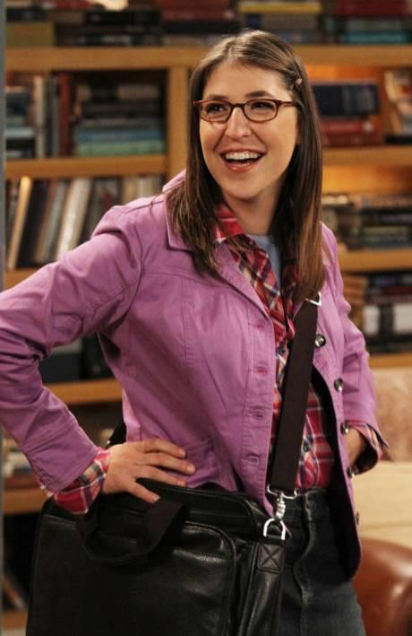 The Big Bang Theory - www.culturageek.com.ar