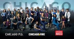 Chicago culturageek.com.ar