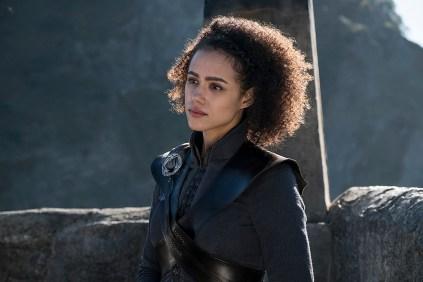 culturageek.com.ar Game of Thrones Fotos temporada 7 12