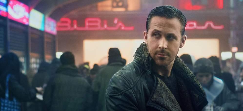 Blade-Runner-2049-ryan-gosling-culturageek.com.ar