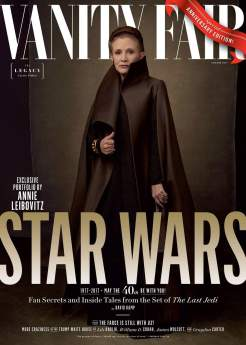 Star Wars Cover 3 culturageek.com.ar