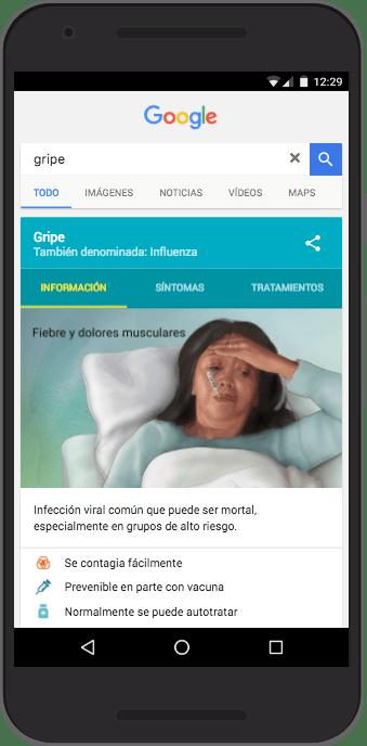 culturageek.com.ar Google Sintomas 3