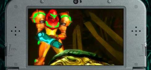 Metroid Prime 4_www.culturageek.com.ar (3)