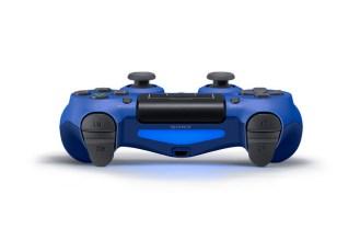 Culturageek.com.ar PlayStation 4 Joystick Futbol 3