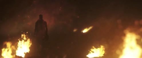 CulturaGeek.Com.Ar Blade Runner Anime 8