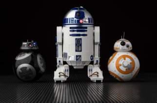 force friday juguetes