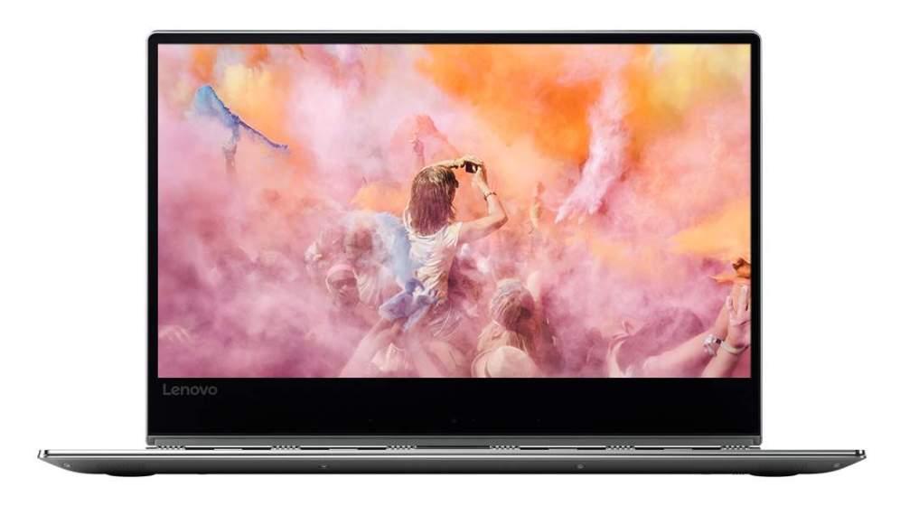 lenovo-laptop-yoga-910-13-front
