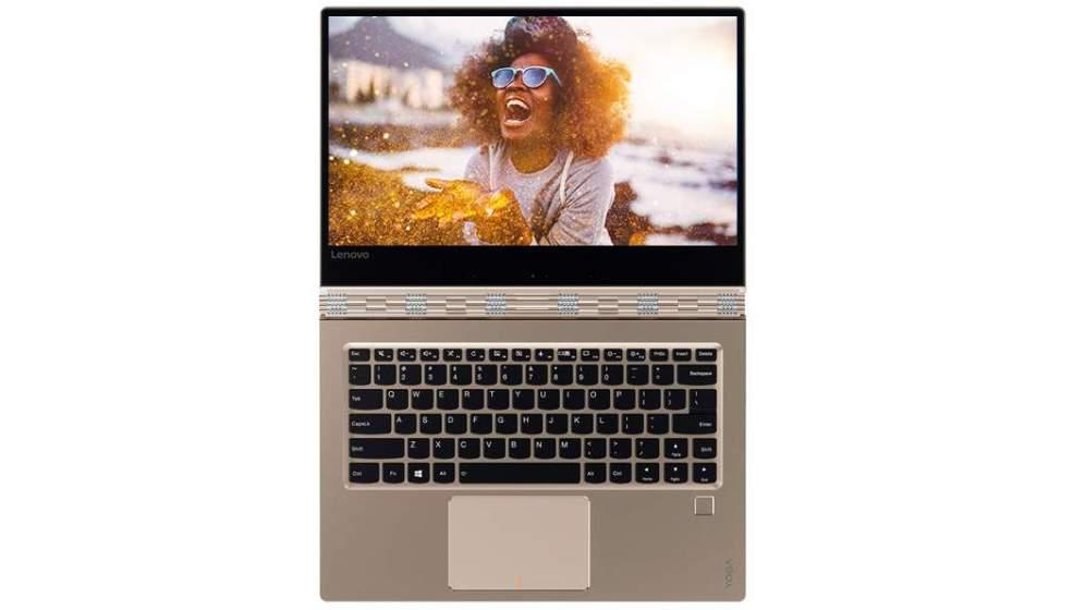 lenovo-laptop-yoga-910-13-gold-open