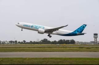 airbus 330neo