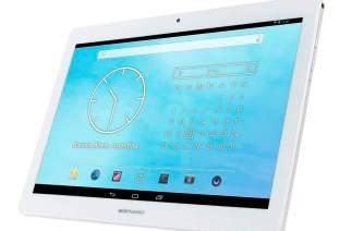 banghó tablets aero