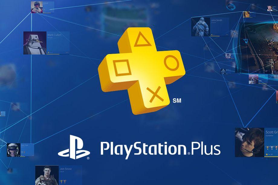 Playstation Plus No Ofrecera Juegos De Ps3 Y Vita En 2019 Cultura Geek