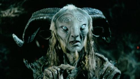Guillermo del Toro - www.culturageek.com.ar