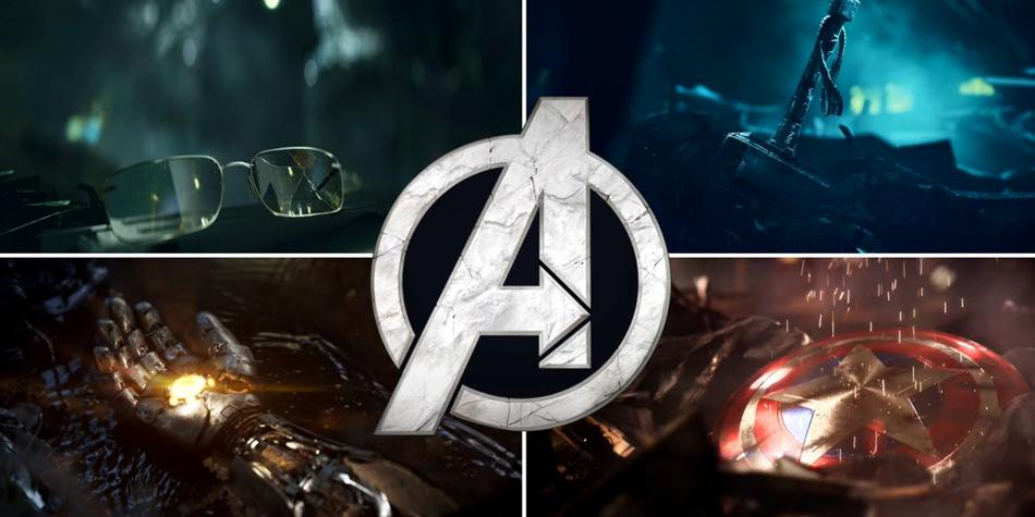 Rumor: Avengers Project podría ser un reinicio de Marvel: Ultimate Alliance