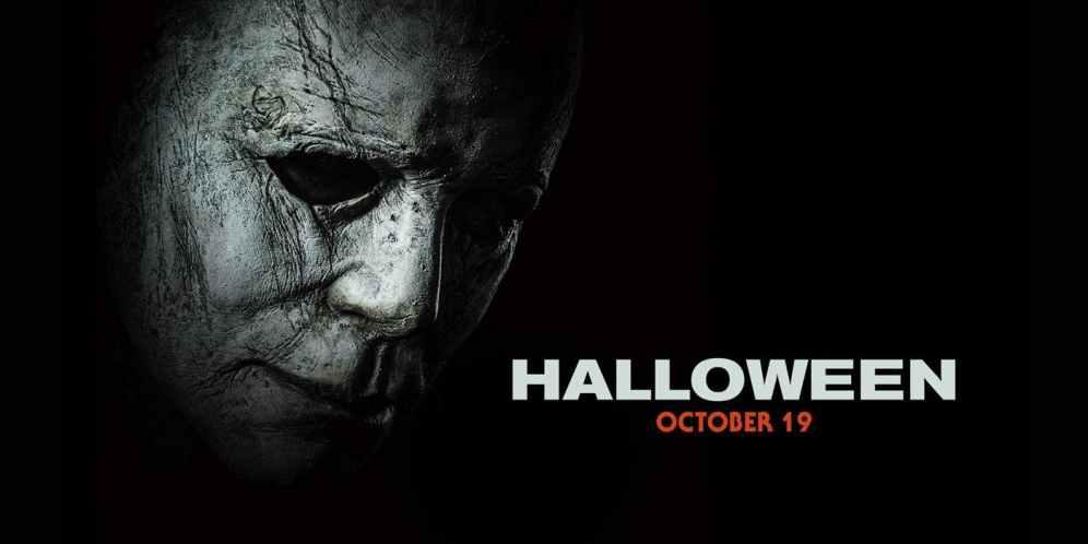 Halloween3 culturageek.com.ar