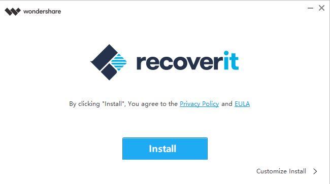 como recuperar archivos borrados de forma permanente windows 10