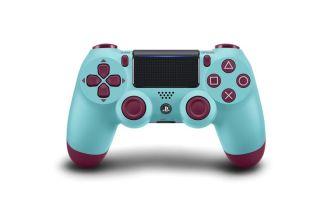 Culturageek.com.ar PlayStation Dualshock 4 colores 4