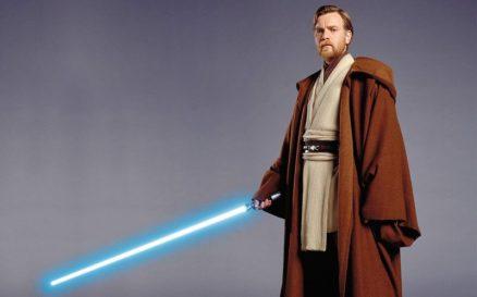 Culturageek.com.ar - Star Wars Obi Wan Boba Fett Disney Lucas Films