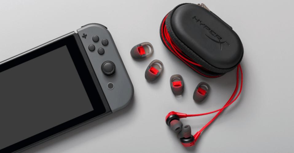 Acheter nintendo points nintendo switch jeux offre