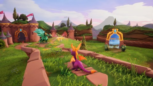 Spyro Reignited Trilogy_20181109095540
