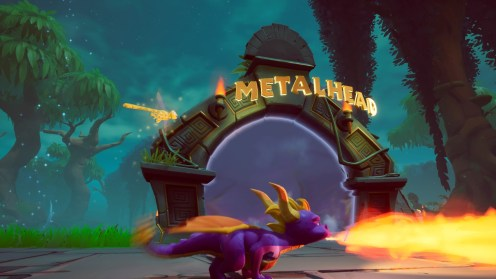 Spyro Reignited Trilogy_20181109161550