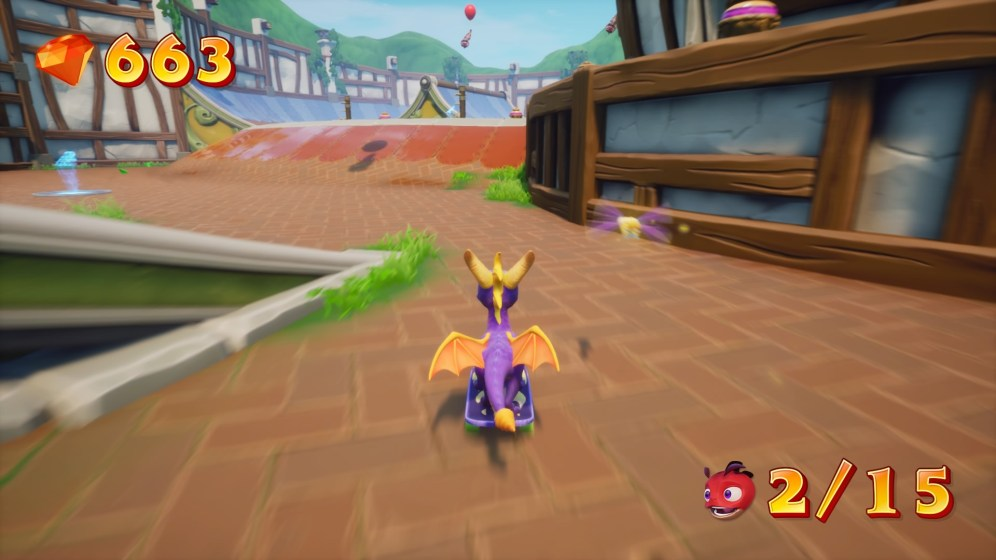 Spyro Reignited Trilogy_20181110192859