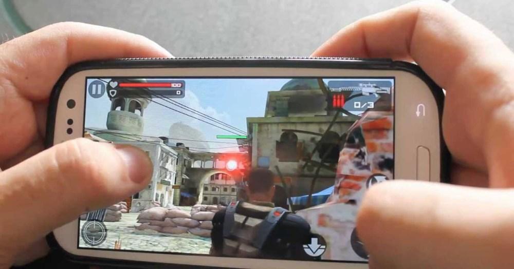 Lo Nuevo En Juegos Moviles Pagar Desde La Factura De Telefono