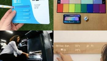 cc31de853 CES 2019: los gadgets más locos, curiosos, bizarros y no tan útiles de