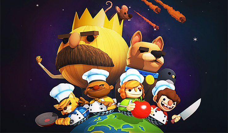 overcooked-playstation-5