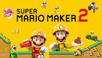 Mario Royale cambia de nombre y diseño para evitar juicios con