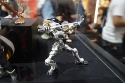 Culturageek.com.ar Weta Workshop Final Fantasy 7 15