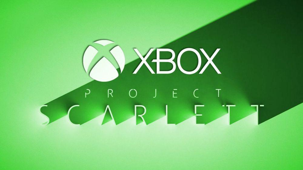 Microsoft - www.culturageek.com.ar