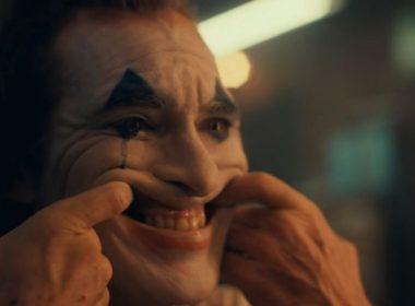 Joker - www.culturageek.com.ar