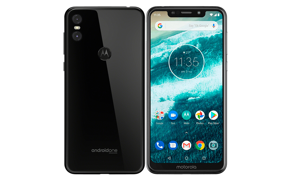 Top 5 Los Mejores Smartphones Baratos Para Jugar Fortnite Super Channel 12