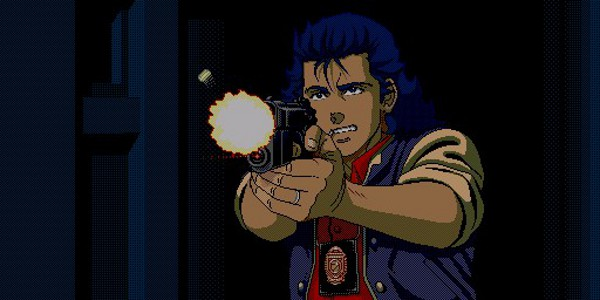 Culturageek.com.ar Top 5 Videojuegos Hideo Kojima 6