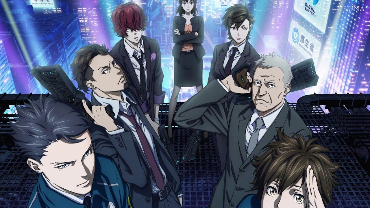 anime - www.culturageek.com.ar