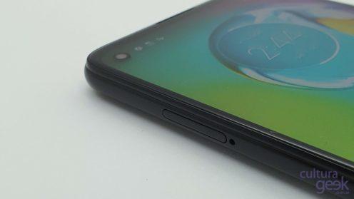 Moto G8 power culturageek8