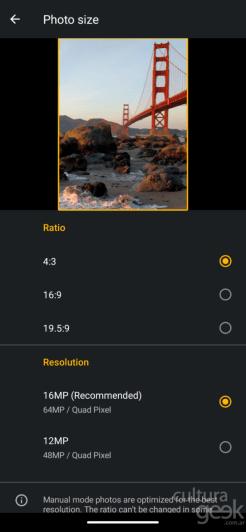 Review One Hyper Screenshot_20200417-051526 www.culturageek.com.ar