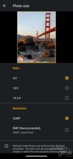 Review-One-Hyper-Screenshot_20200417-051425-www.culturageek.com.ar