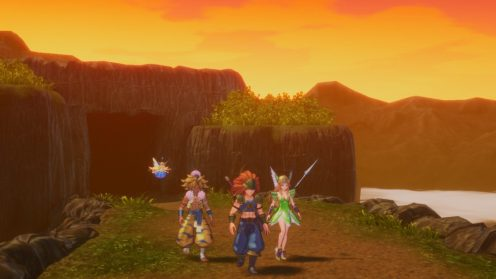 Review-Trials-of-Mana-landscape-2-www.culturageek.com_.ar_-scaled.jpg