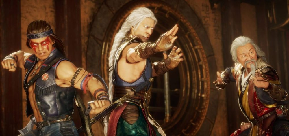 Mortal-Kombat-Aftermath-Review-CulturaGeek-13
