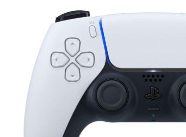 PlayStation img destacada www.culturageek.com.ar