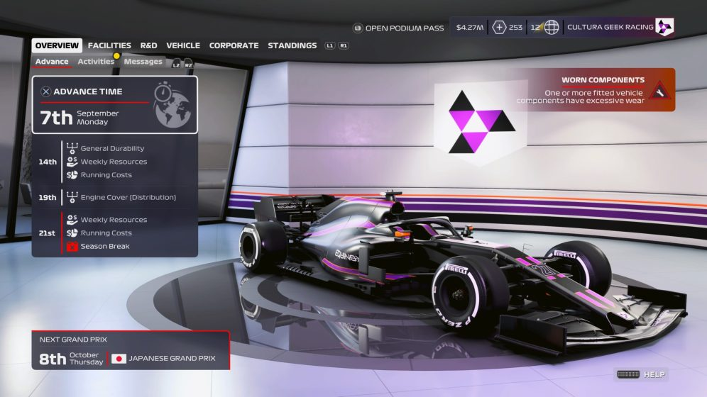 F1® 2020_20200708174340