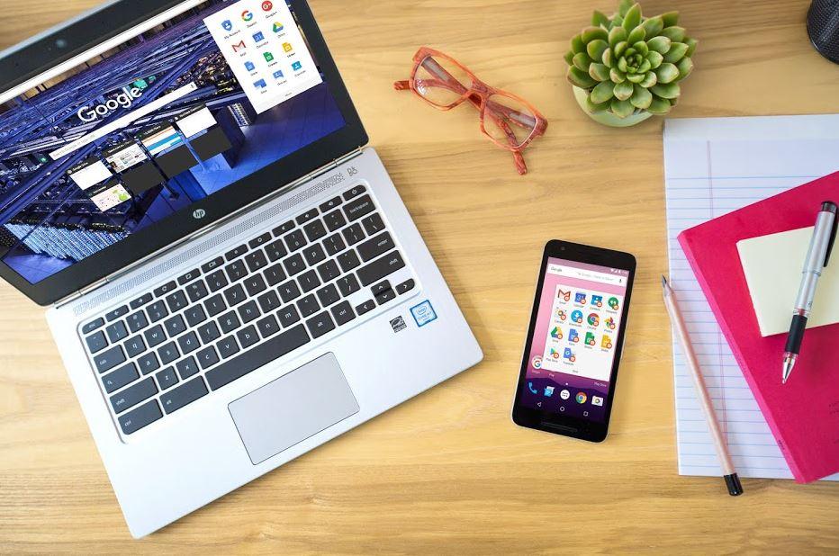 Google-Meet-Zoombombing-Cultura-Geek-2