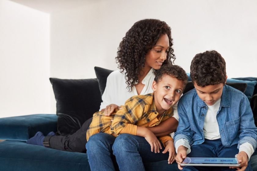 Microsoft-Family-Safety-app-information-Cultura-Geek-6