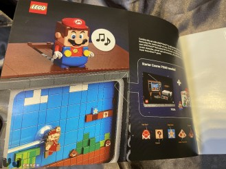 lego y nintendo 7 www.culturageek.com.ar