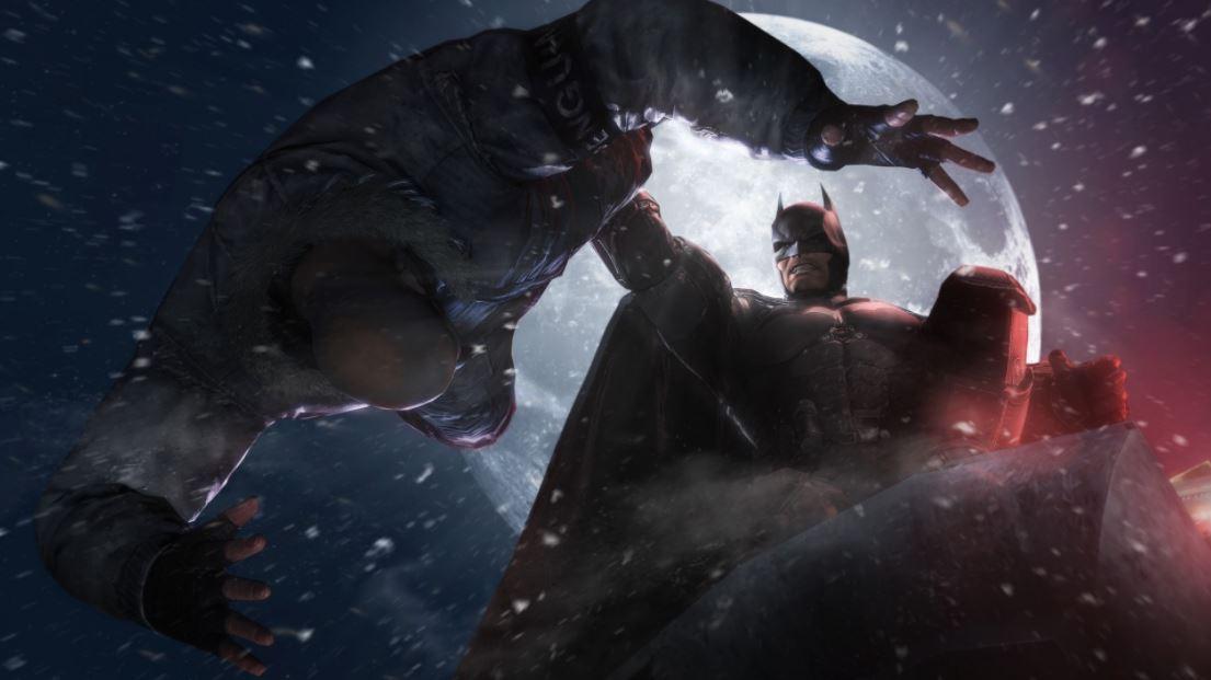 Batman-Gotham-Knights-CulturaGeek-1