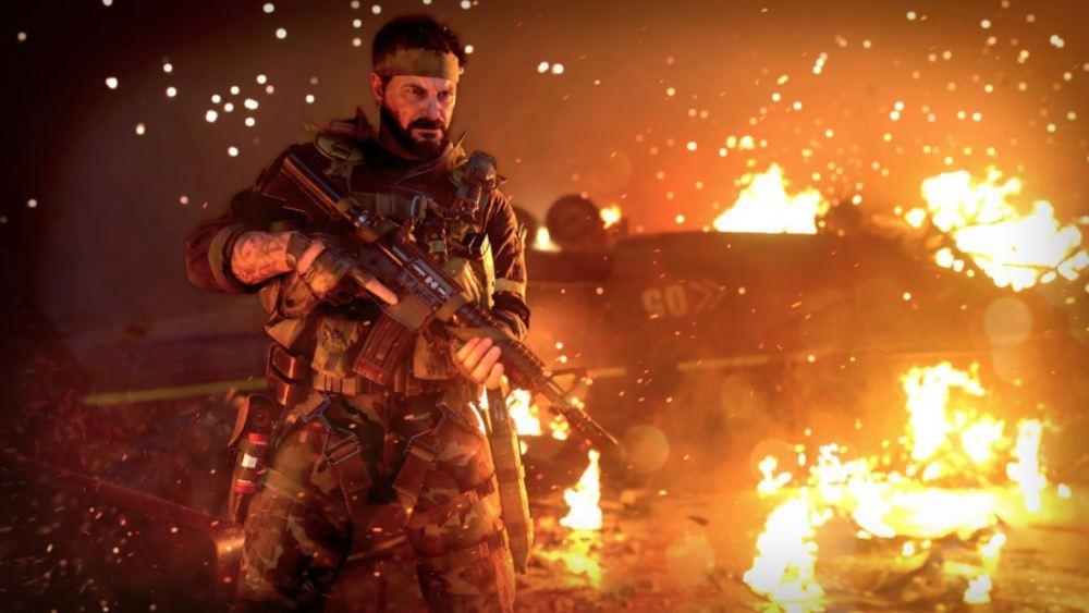 Call-of-Duty-Black-Ops-Cold-War-CulturaGeek-65